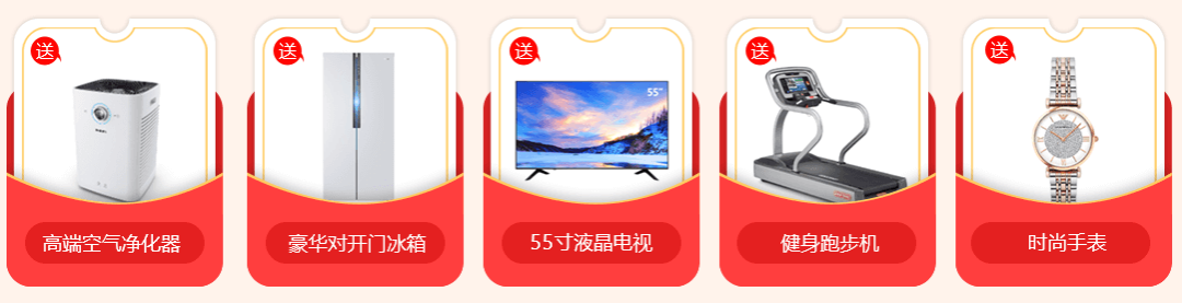 http://www.hurongsoft.com/attachFiles/p2p_article/p2p_article/53453331938673006887499011583476/20190104160252227.png